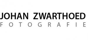 Johan Zwarthoed Fotografie